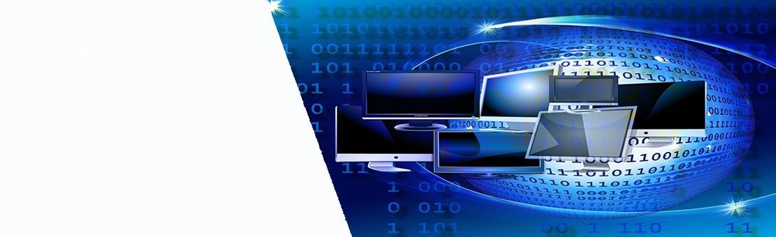 rivenditori del settore informatico